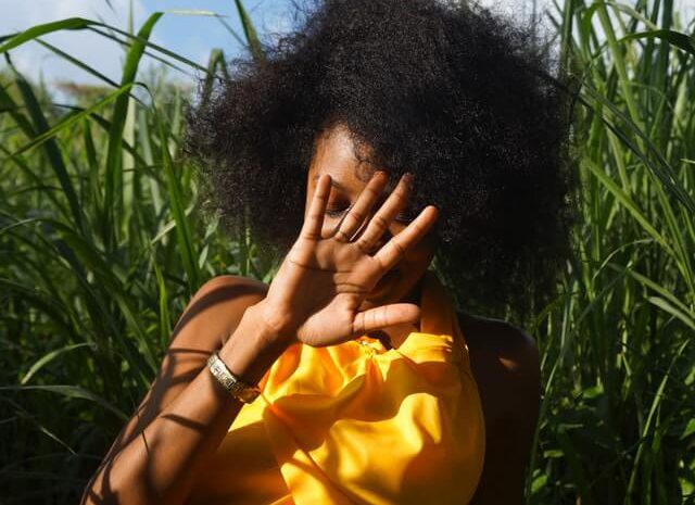 Going Natural Without the Huge Chop: Things You Should Consider